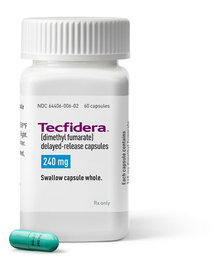 The Mystique of Tecfidera - Insights in MS™   Insights in MS™